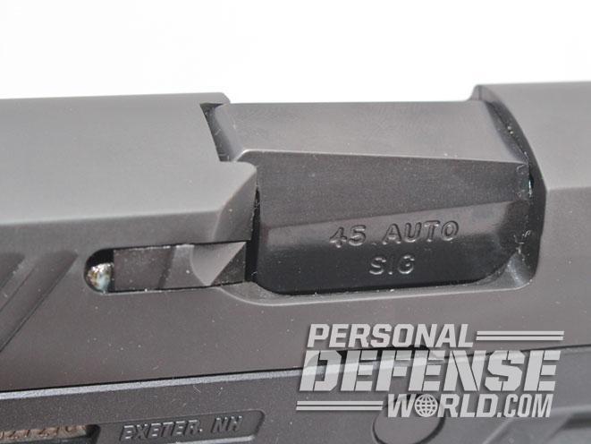 p320, sig sauer, sig sauer p320, p320 pistol, sig sauer p320 pistol, p320 beauty, bullseye match, sig sauer p320 45 acp