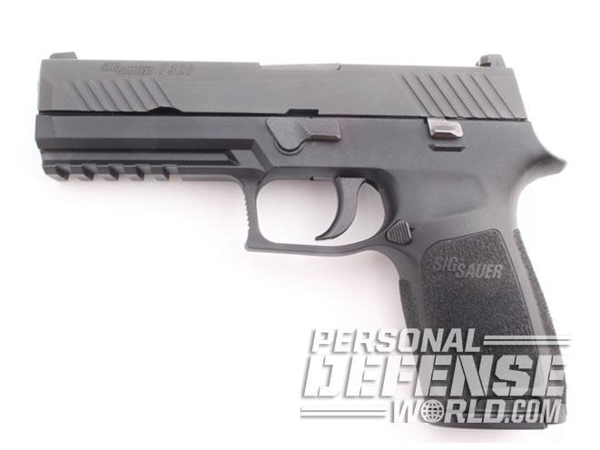 p320, sig sauer, sig sauer p320, p320 pistol, sig sauer p320 pistol, pistol