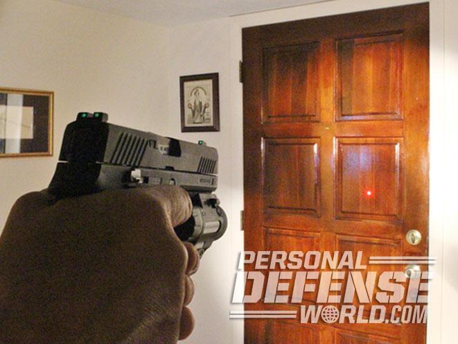 p320, sig sauer, sig sauer p320, p320 pistol, sig sauer p320 pistol, p320 beauty, bullseye match, sig sauer p320 home defense