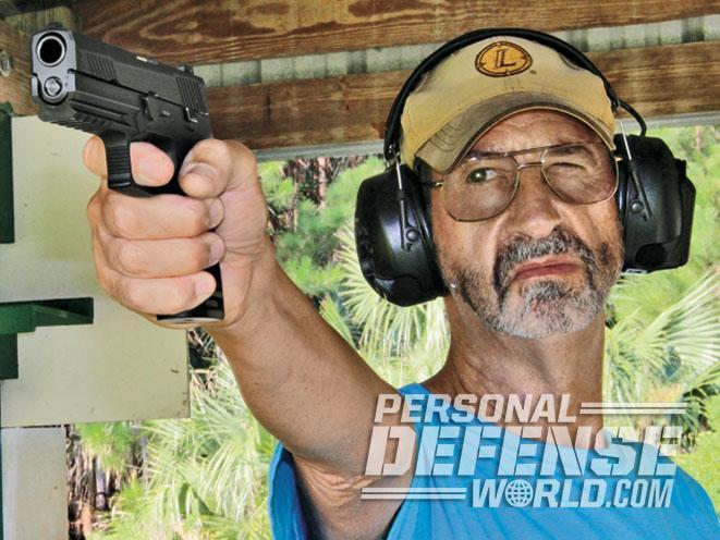 p320, sig sauer, sig sauer p320, p320 pistol, sig sauer p320 pistol, p320 beauty, bullseye match