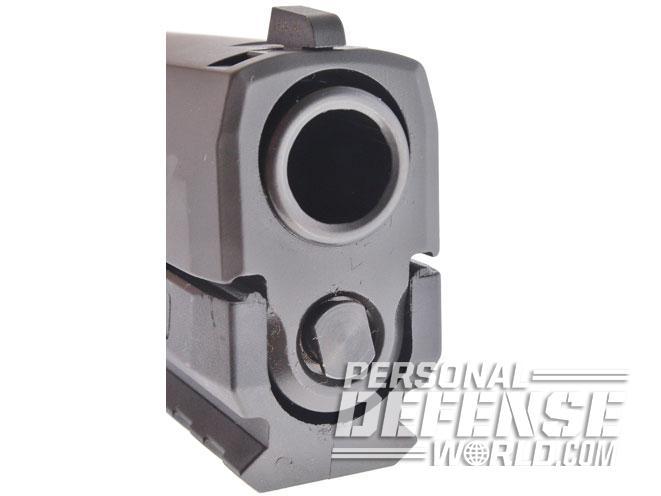 p320, sig sauer, sig sauer p320, p320 pistol, sig sauer p320 pistol, p320 beauty, bullseye match, sig sauer p320 muzzle