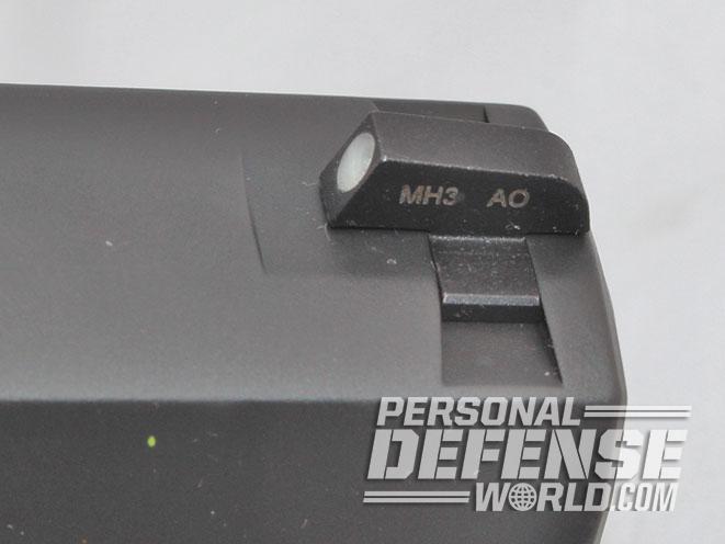 p320, sig sauer, sig sauer p320, p320 pistol, sig sauer p320 pistol, p320 beauty, bullseye match, sig sauer p320 sights
