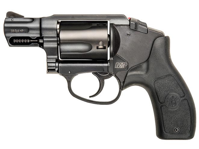 smith & wesson, smith & wesson pistol, smith & wesson pistols, smith & wesson handgun, smith & wesson handguns, Smith & Wesson M&P Bodyguard 38
