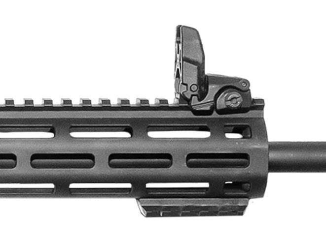 smith & wesson, smith & wesson m&p15-22 sport, m&p15-22 sport, m&p15-22 sport rifle