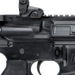 smith & wesson, smith & wesson m&p15, smith & wesson m&p15 sport, m&p15 sport, smith & wesson m&p15 sport ii, m&p15 sport ii, rifle
