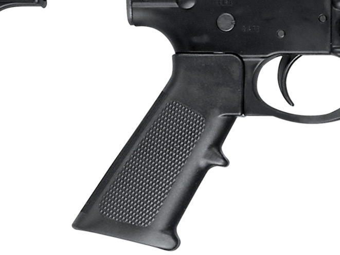 smith & wesson, smith & wesson m&p15, smith & wesson m&p15 sport, m&p15 sport, smith & wesson m&p15 sport ii, m&p15 sport ii, smith & wesson rifles