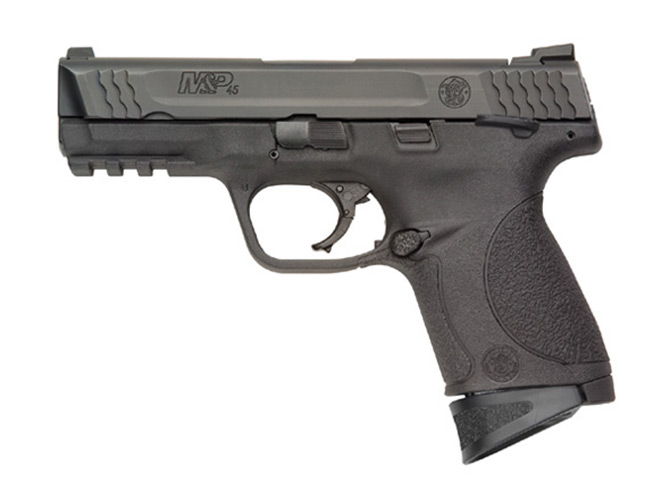 concealed carry, concealed carry pistol, concealed carry pistols, concealed carry pocket pistol, concealed carry pocket pistols, concealed carry handgun, concealed carry handguns, S&W M&P45c