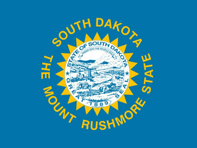 south dakota dating laws South dakota the age of consent in south dakota is 16 and there is no close-in-age exemption, although if the perpetrator is within three years of age of the victim or is under 18 the penalties are reduced 22-22-1 rape defined—degrees—felony.