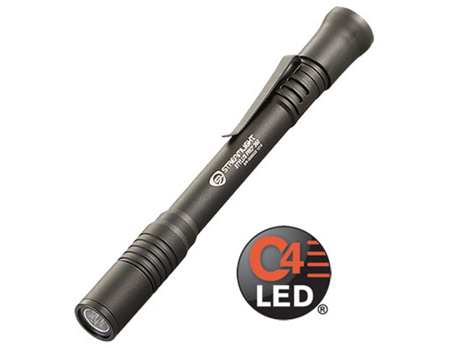 Streamlight, Streamlight stylus pro 360, stylus pro 360