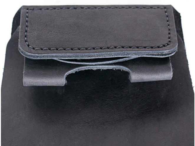 holster, holsters, concealed carry, concealed carry holster, concealed carry holsters, Urban Carry Holster