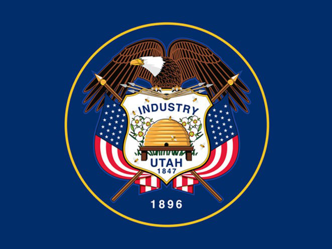 concealed carry, concealed carry gun, concealed carry gun law, concealed carry gun laws, Utah concealed carry