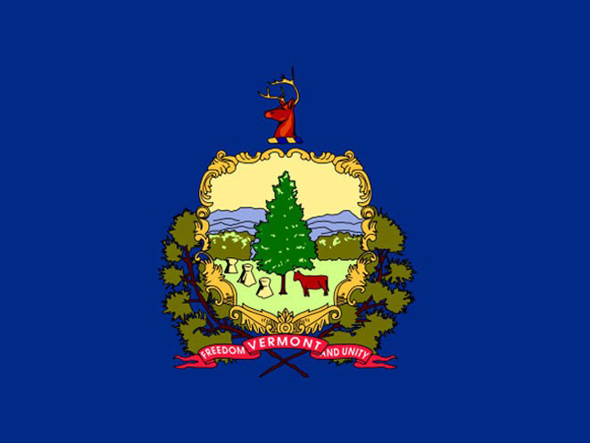 concealed carry, concealed carry gun, concealed carry gun law, concealed carry gun laws, Vermont concealed carry