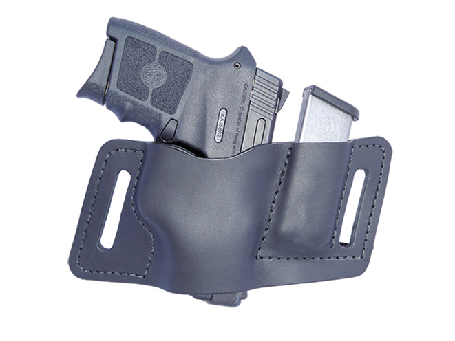holster, holsters, concealed carry, concealed carry holster, concealed carry holsters, Versacarry Quick Slide Micro