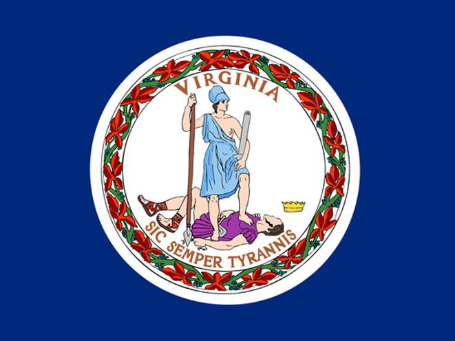 concealed carry, concealed carry gun, concealed carry gun law, concealed carry gun laws, Virginia concealed carry