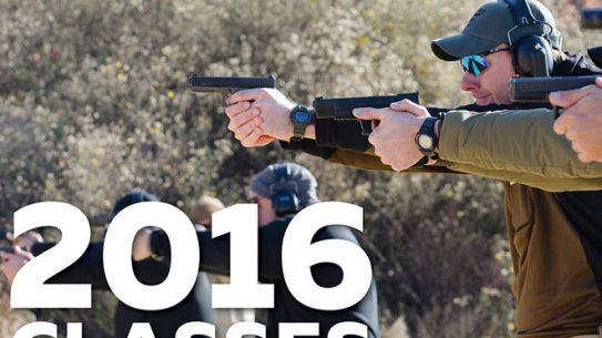wilson combat, bill wilson, wilson combat training, training, training classes