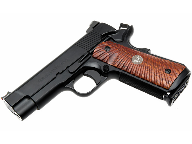 concealed carry, concealed carry pistol, concealed carry pistols, concealed carry pocket pistol, concealed carry pocket pistols, concealed carry handgun, concealed carry handguns, Wilson Combat Compact Carry