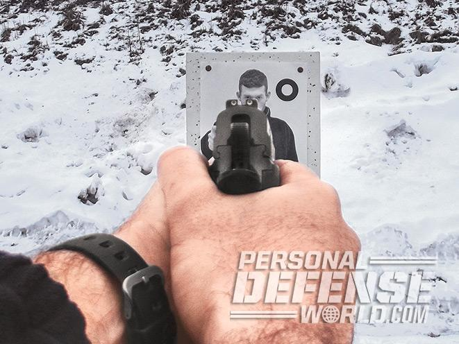 threat scan, threat assessment, after-action assessment, threat scans, threat scan sights