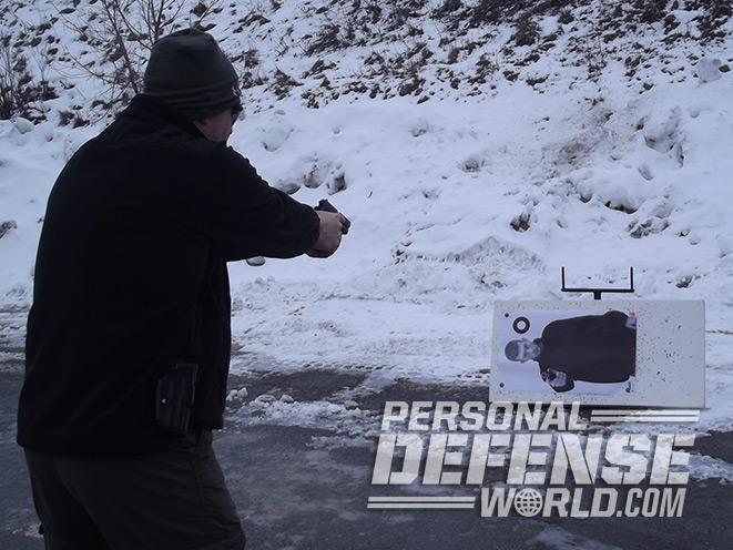 threat scan, threat assessment, after-action assessment, threat scans, threat scan sights, primary threat, gun target, active shooter, guns, pistols, pistol