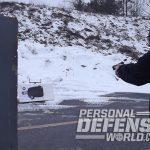 threat scan, threat assessment, after-action assessment, threat scans, threat scan sights, primary threat, gun target, gun training