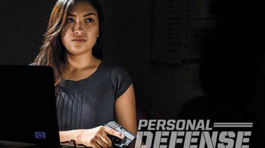 pocket pistol, pocket pistols, pistols, pistol, guns, gun, handguns, handgun