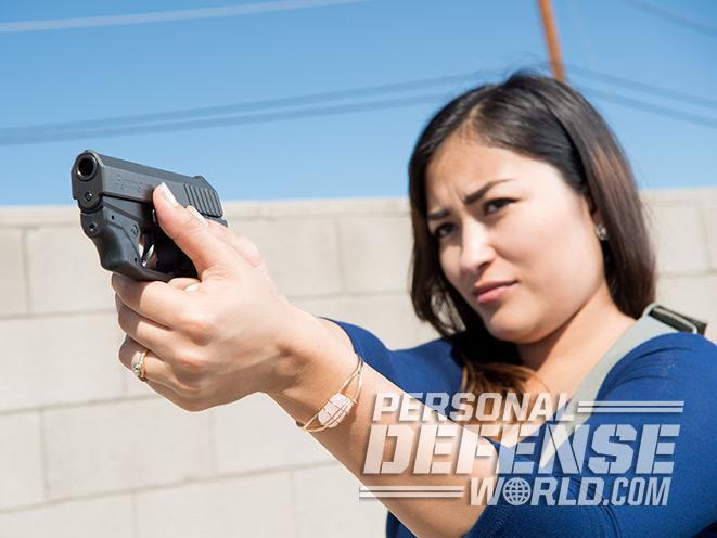 pocket pistol, pocket pistols, pistols, pistol, guns, gun, handguns, handgun, concealed carry pistol