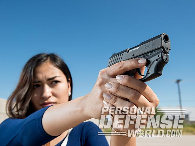 pocket pistol, pocket pistols, pistols, pistol, guns, gun, handguns, handgun, concealed carry pistol, everyday carry