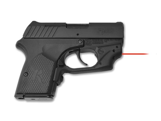 crimson trace, crimson trace LG-479, LG-479, LG-479 laser