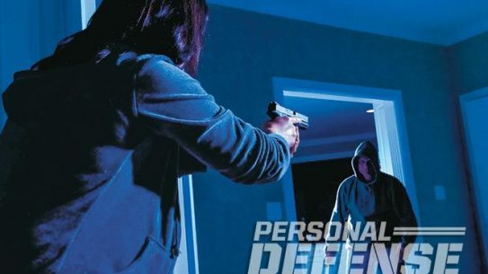home invasion, home invader, target, targets, self-defense, home defense, personal defense