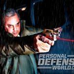 home invasion, home invader, target, targets, self-defense, home defense, personal defense, home invasion tips, gun laser