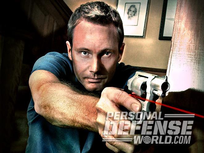 home invasion, home invader, target, targets, self-defense, home defense, personal defense, home invasion tips, gun target