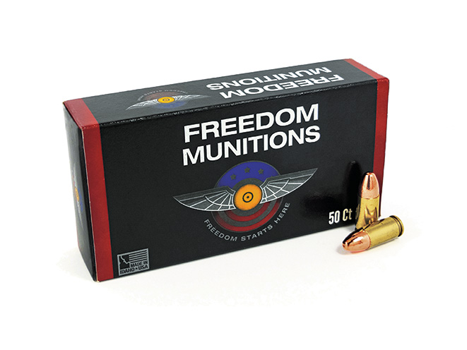 gun, guns, holster, holsters, freedom munitions