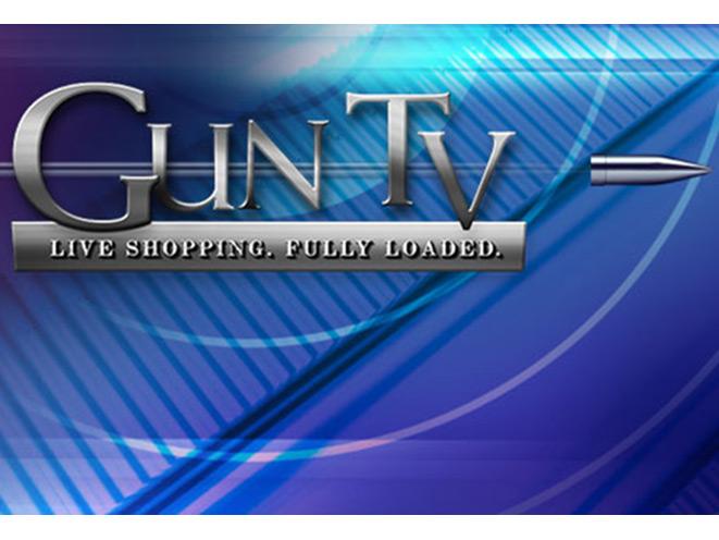 GunTV, gun tv, guntv television