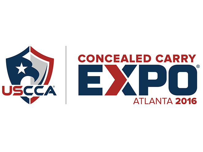 concealed carry expo, uscca, us concealed carry association