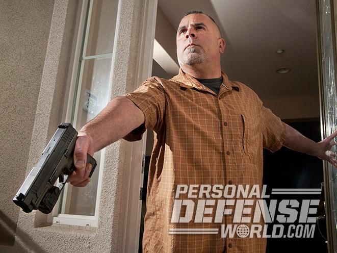 home invasion, new york home invasion, home invasion suspect, fredonia, fredonia home invasion