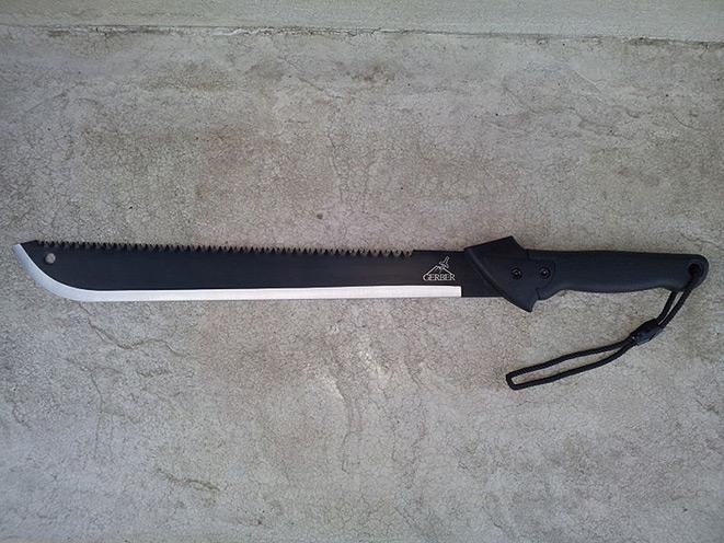 machete, machetes, new york machete, new york machetes