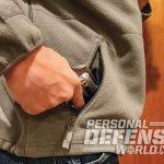 pocket, pocket pistol, pocket pistols, concealed carry pistol, everyday carry, everyday carry pistol, carry pistol, jacket carry