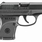 handgun, handguns, compact handgun, compact handguns, pistol, pistols, Ruger LCP