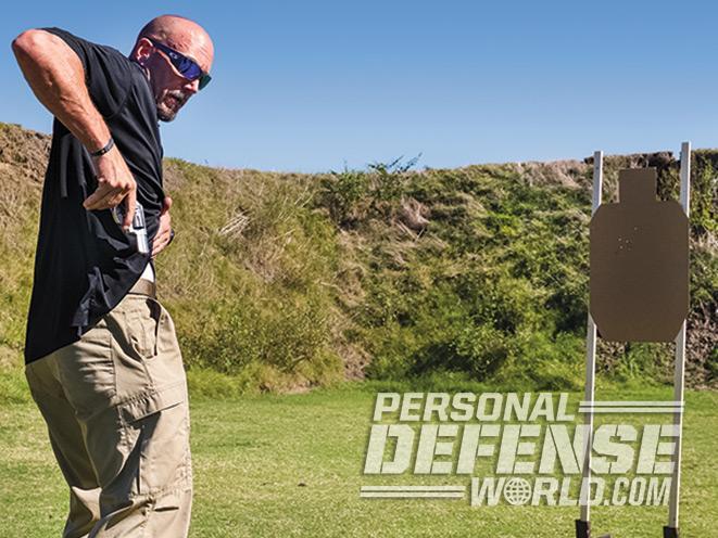 pocket, pocket pistol, pocket pistols, concealed carry pistol, everyday carry, everyday carry pistol, carry pistol, gun training