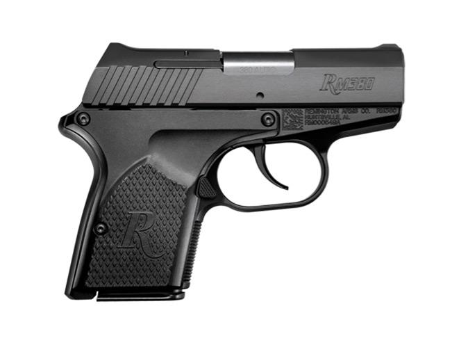 remington, remington rm380, rm380, rm380 black