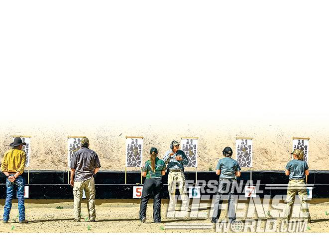 remington, remington rm380, rm380, gunsite