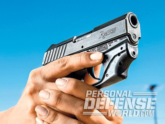 remington, remington rm380, rm380, rm380 handgun