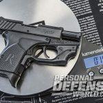 remington, remington rm380, rm380, rm380 pistol