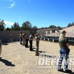 remington, remington rm380, rm380, gunsite academy