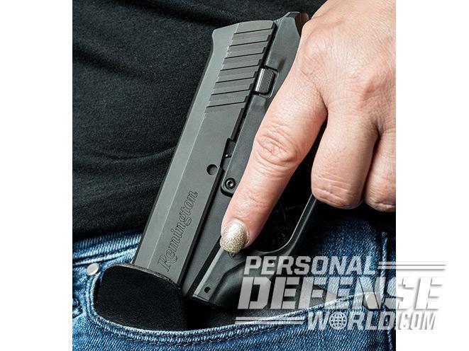remington, remington rm380, rm380, rm380 holster
