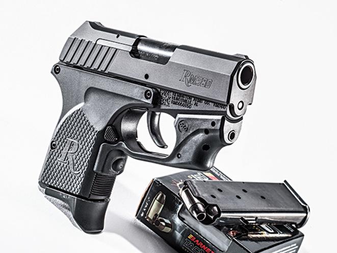 remington, remington rm380, remington rm380 pistol, rm380, rm380 pistol, rm380 pistols