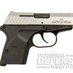 remington, remington rm380, rm380, rm380 dual tone