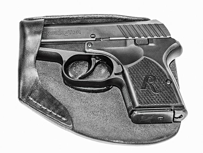 remington, remington rm380, remington rm380 pistol, rm380, rm380 pistol, rm380 holster