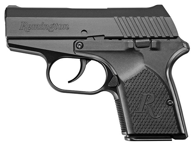 Remington RM380, remington, RM380, remington rm380 handgun