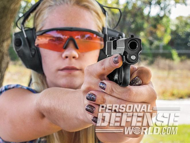 sig sauer, sig sauer p238 spartan, p238 spartan, p238 spartan pistol