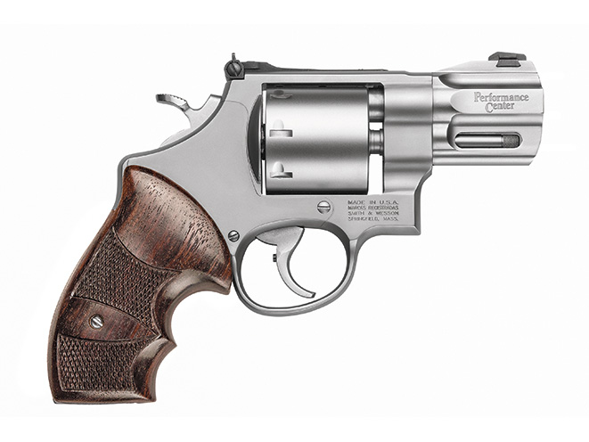 smith & wesson, Smith & Wesson Performance Center Model 627, smith & wesson performance center, performance center model 627, model 627, model 627 n frame